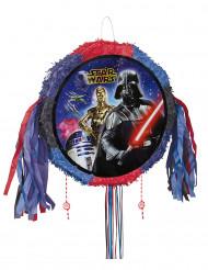 Pinata Star Wars ™