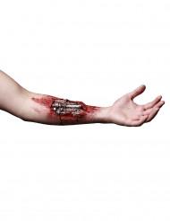 Cyborgarm, skada, Terminator® Genisys™