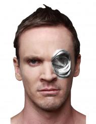 Cyborgöga T1000 Terminator® Genisys™