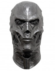 Mask, cyborg T3000, Terminator® Genisys™