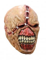 Mask Nemenis - Resident Evil™  vuxen,