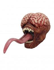 Mask Licker - Resident Evil® Halloween vuxen