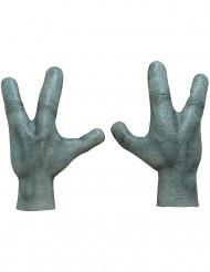 Alienhänder för vuxna