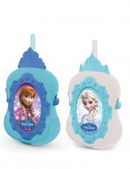 WalkieTalkie Elsa - Frost™