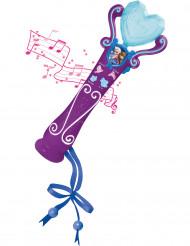 Inspelningsmikrofon, Elsa - Frost™