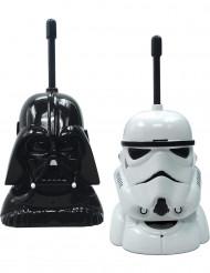 Walkie-Talkie från Star Wars™