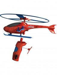 Helikopter från Spider-man™