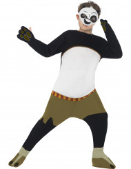 Kung Fu Panda™ dräkt