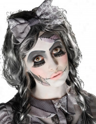 Docksmink Halloween