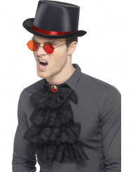 Gotiska accessoarer - Kit till Halloweenfesten