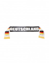 Supporterhalsduk Tyskland
