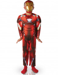 Iron Man™ dräkt - Civil War