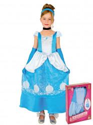25cdb8833dd2 Maskeradkläder för barn Tjejkalas Kändisar och karaktärer Flicka ...