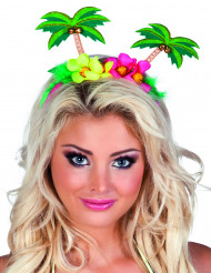 Hawaii diadem
