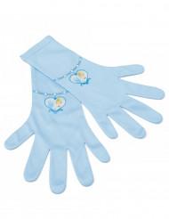 Askungen™ handskar för barn