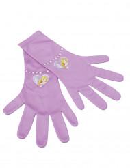 Rapunzel™ handskar