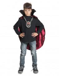 Cape Mirko - Chica Vampiro ™ för barn