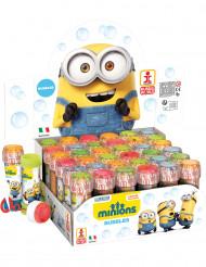 Såpbubblor Minionerna™ 60 ml
