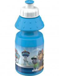 Vattenflaska från Paw Patrol™