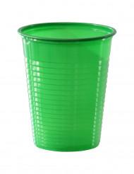 50 gröna muggar 20cl