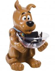 Skål med godis Scooby Doo™