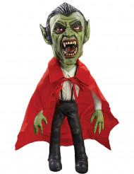 Vampyren Hemoglobin - Docka till Halloween