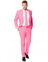 Mr Pink Opposuits™ kostym vuxen