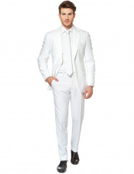 Mr White Opposuits™ kostym vuxen