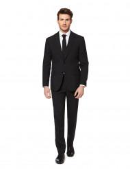 Mr Black Opposuits™ kostym vuxen