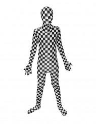 Maskeraddräkt Morphsuits™ barn