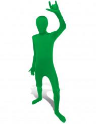 Grön Morphsuits™