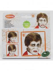 Vampyr smink kit