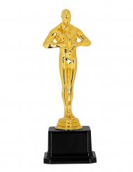Prestigefyllt pris för filmfestival 23 cm