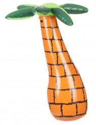 Uppblåsbar Palm 68 cm