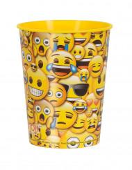 Mugg Emoji™