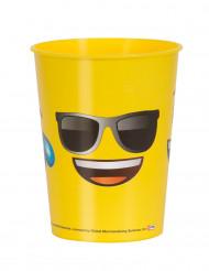 Mugg från Emoji™