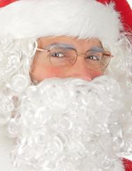 Glasögon julgubben vuxen
