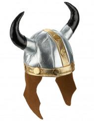 Vikingahjälm vuxen