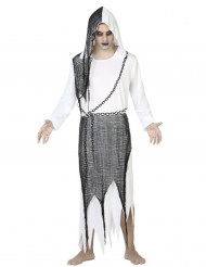 Våldnad - utklädnad vuxen Halloween