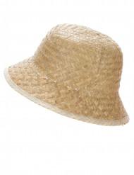 Upptäcktsresande hatt