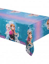 Frost™ bordsduk med snöflingor