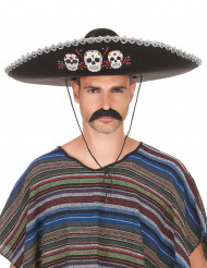 Sombrero Day of the Dead