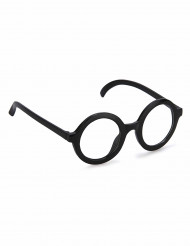 Runda glasögon vuxna