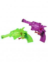 2 vattenpistoler