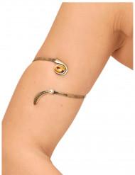 Gyllene armband