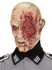 General zombiemask från världskriget - Halloween masker