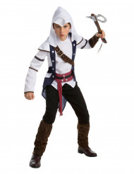 Connor från Assassin