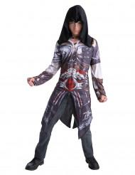 Ezio från Assassin