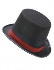 Jacobs höga hatt   Assassin