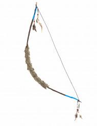 Indiansk pilbåge 83 cm